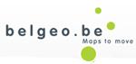 belgeo-logo-150