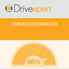 driving_behaviour_drivexpert_img