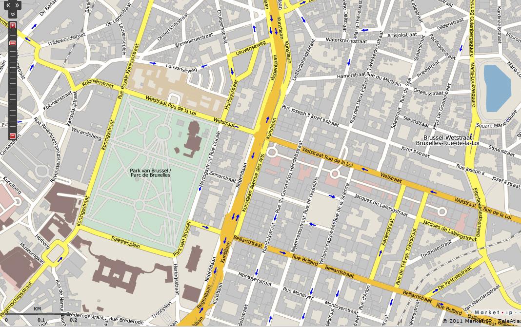 geocodage_nouvelle_cartographie_IMG