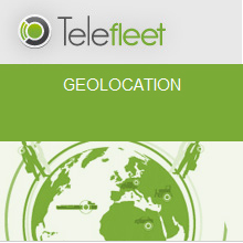 vehicle_geolocation_telefleet_img